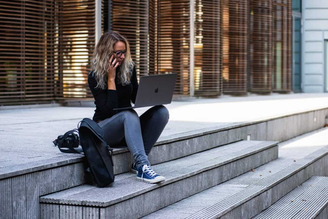 best career blogs