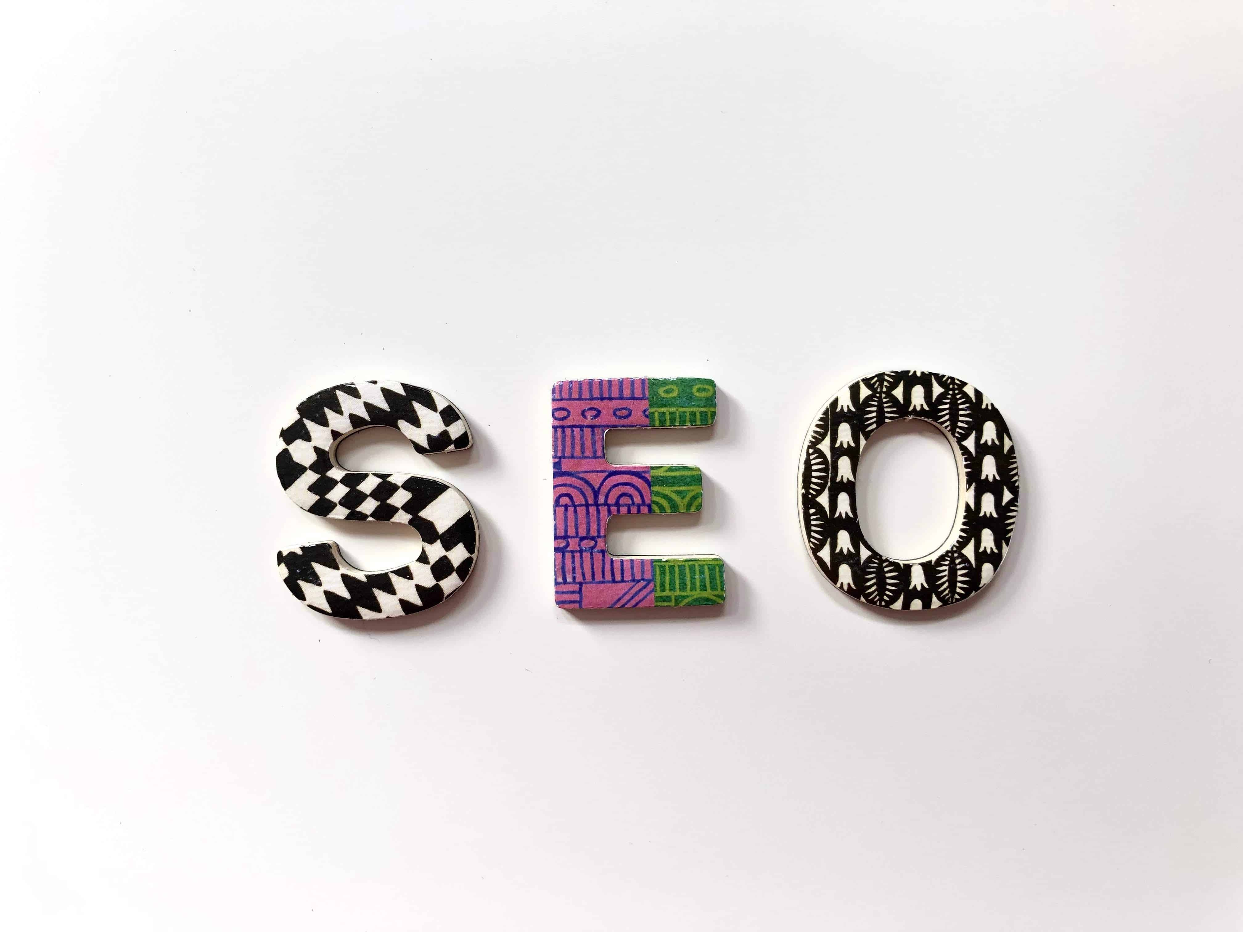 SEO for beginners digital marketing skills 2020