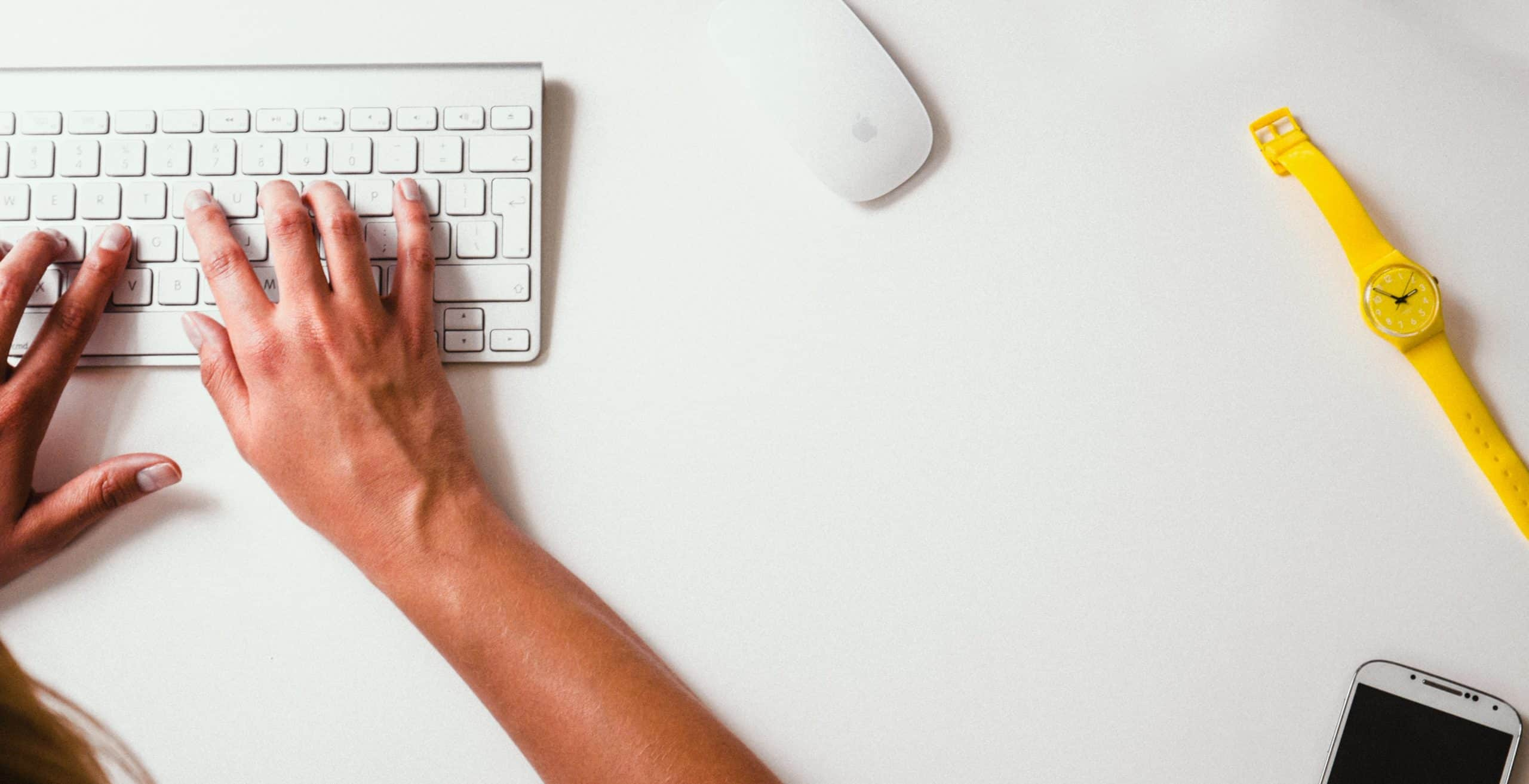 The Best Thank You Email After Interview (With Examples)