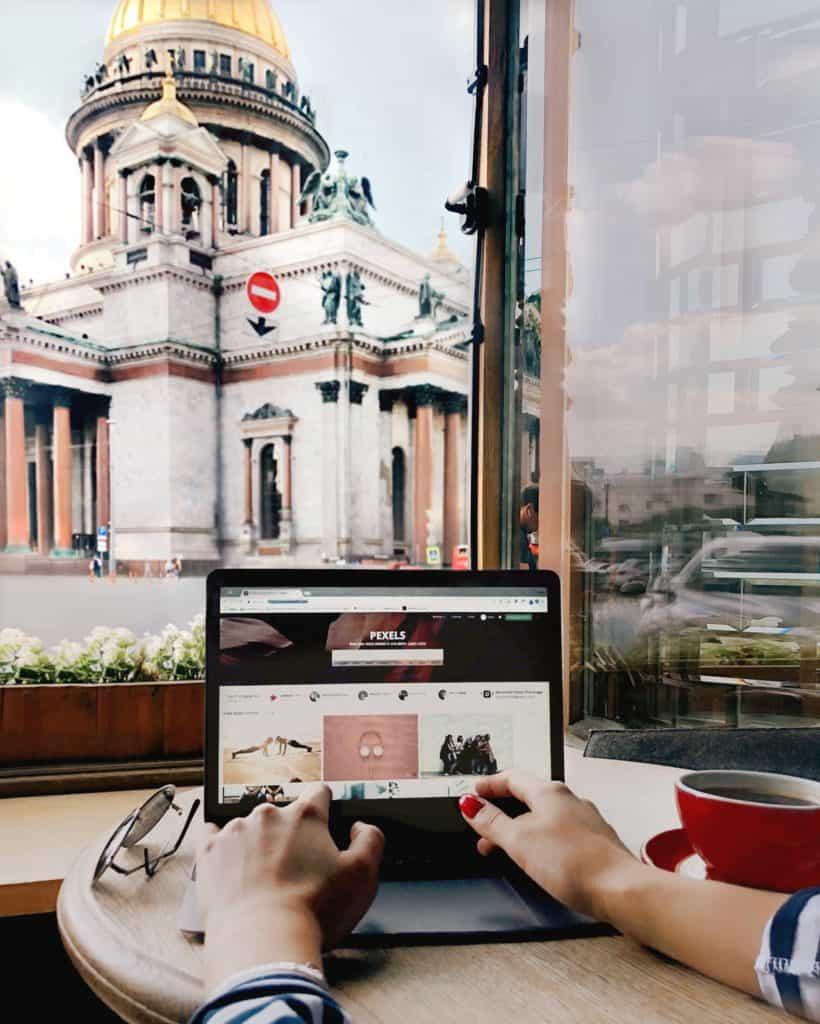 best websites for remote jobs