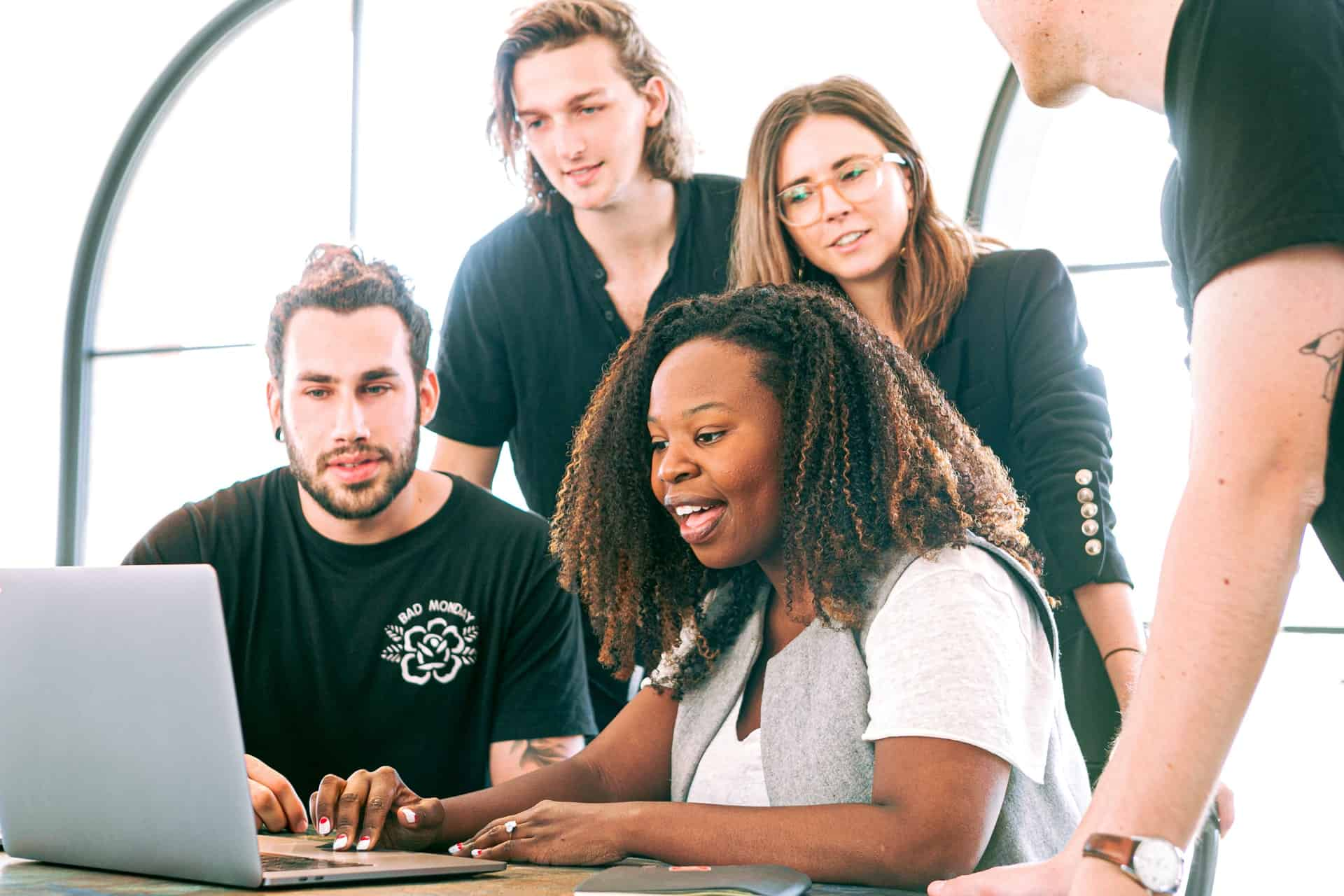 6 traits employers look for