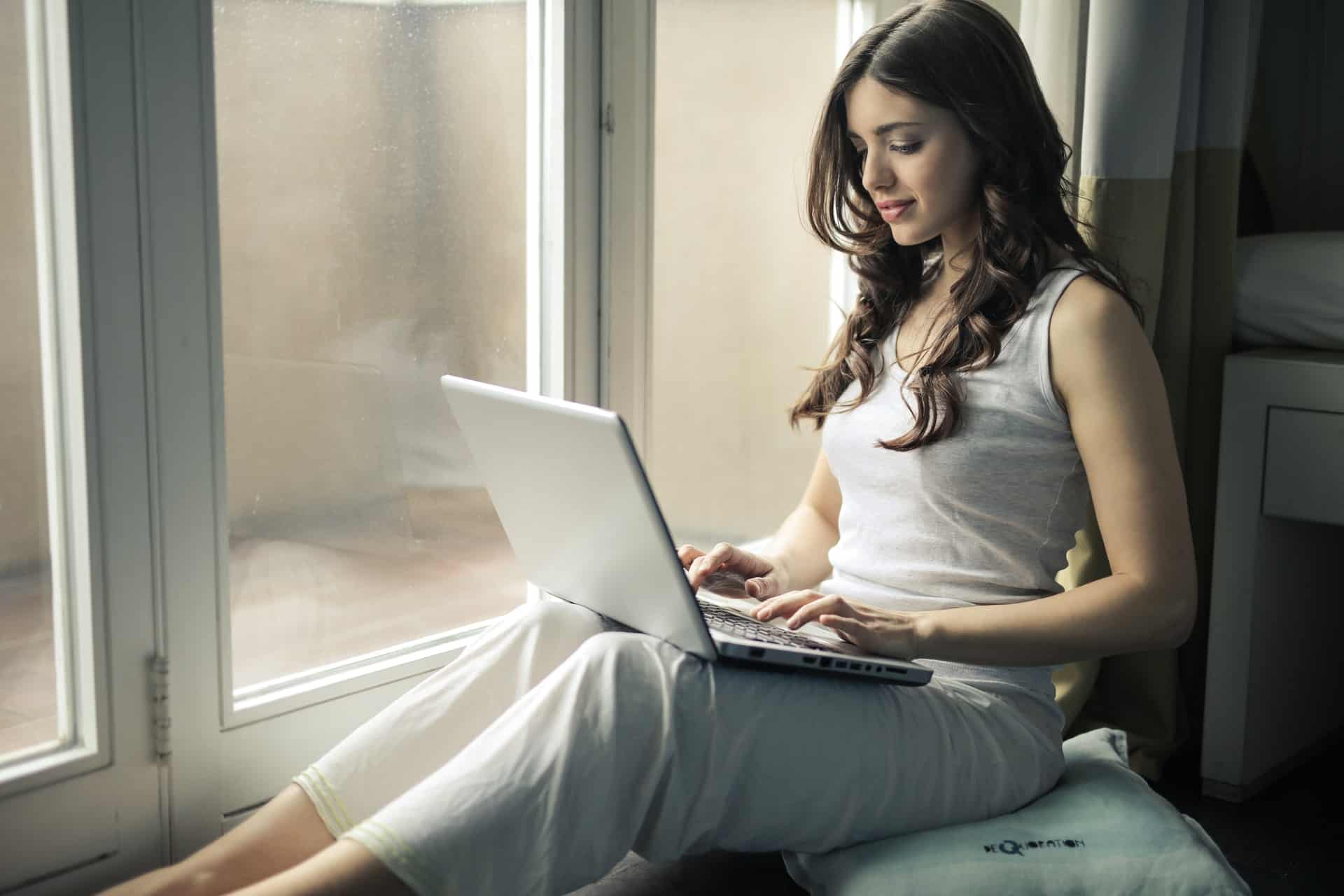 The best websites for remote jobs