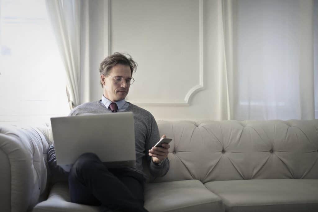 recession-proof jobs mental health professionals