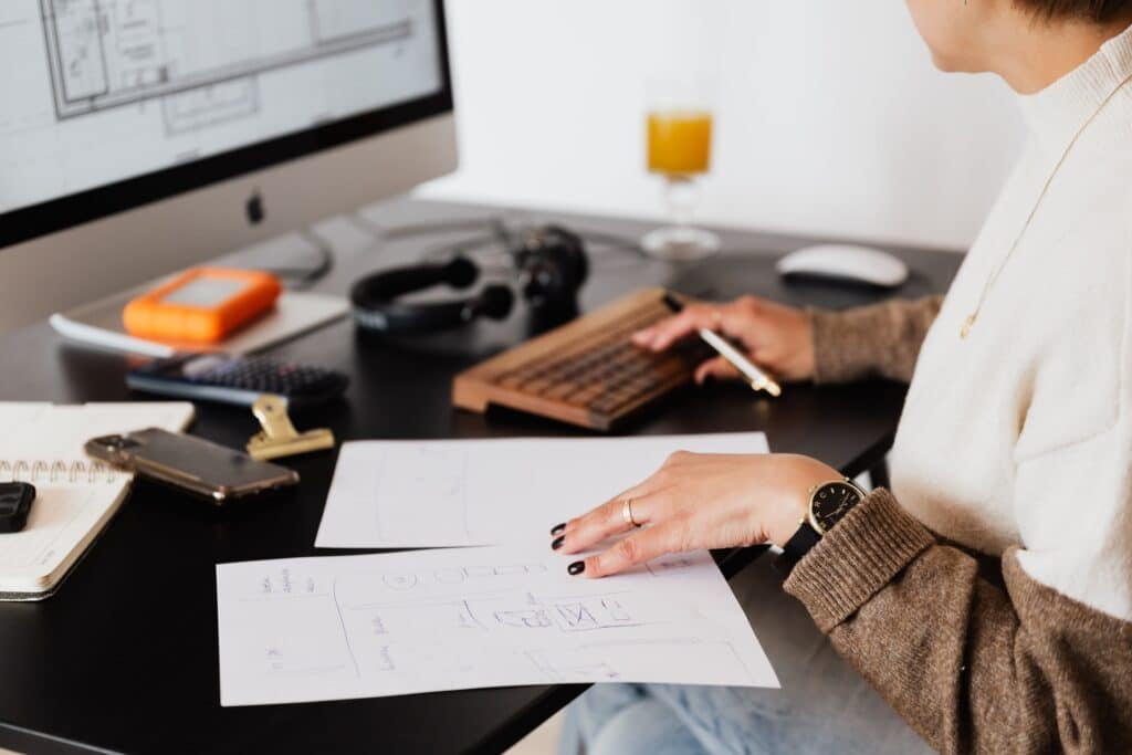 data entry part-time work from home jobs