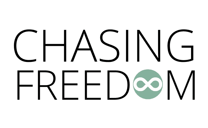 Chasing Our Financial Freedom