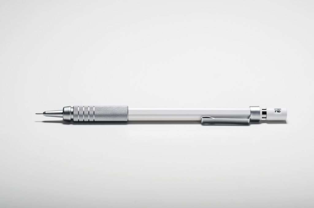 Sell me this pen - how to answer